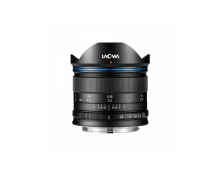 Venus Optics Laowa C-Dreamer Standard 7,5 mm f/2,0 do Micro 4/3 ( czarny )