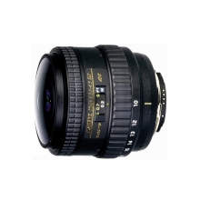 Tokina AF 11-16mm f/2,8 AT-X 116 PRO DX II (Canon)
