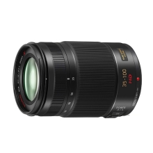 Panasonic LUMIX G X Vario 35-100mm f/2,8 ASPH POWER O.I.S