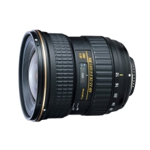 Tokina AF 12-28mm f/4 AT-X 12-28 PRO DX (Nikon)