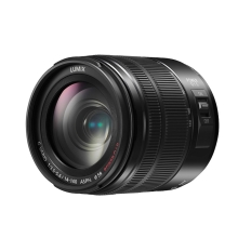 Panasonic LUMIX G Vario 14-140mm f/3,5-5,6 ASPH POWER O.I.S. (OEM)