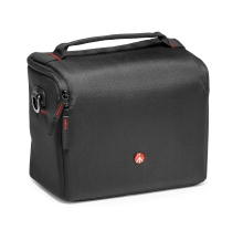 Torba Manfrotto Essential M