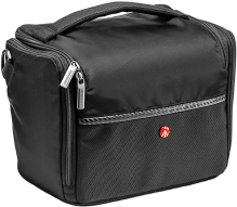 Torba Manfrotto ACTIVE 7