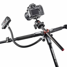 Manfrotto statyw MT190X PRO3