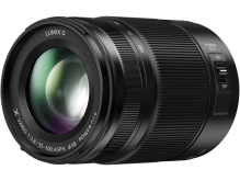 Panasonic LUMIX G X Vario 35-100mm f/2,8 ASPH II POWER O.I.S.