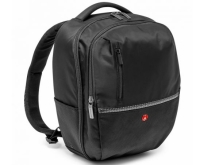 Plecak Manfrotto Gear Backpack M
