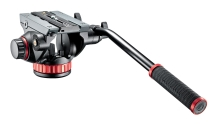 Manfrotto głowica video PRO 502AH