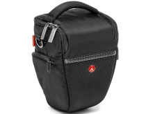 Torba Manfrotto Holster M