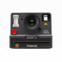 POLAROID ORIGINALS ONESTEP 2 GRAFIT