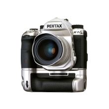 Pentax K-1 LIMITED EDITION body