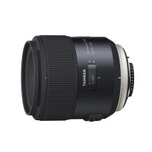 Tamron SP 45mm f/1,8 Di VC USD (Nikon)