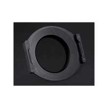 Uchwyt do filtrów kwadratowych 150mm NISI Aluminium Filter Holder do Tamron SP 15-30 Di VC USD