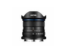 Venus Optics Laowa C&D-Dreamer 9 mm f/2,8 Zero-D ( Canon EF-M )