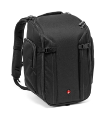 Manfrotto plecak Pro Backpack 30