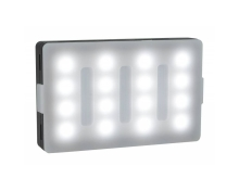 Lampa LED Newell  Lux 1600 ( 5500K)