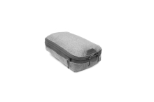 Pokrowiec Peak Design Packing Cube Small – mały