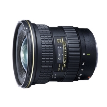 Tokina AT-X 11-20mm f/2,8 PRO DX (Canon)