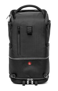 Plecak Manfrotto Advanced Tri M