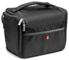 Torba Manfrotto ACTIVE 5