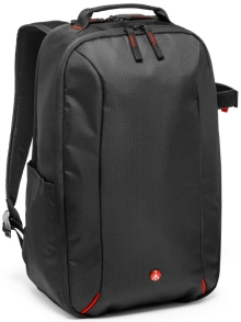 Plecak Manfrotto  Essential MB BP-E