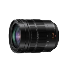 Panasonic LEICA DG VARIO-ELMARIT 12-60mm f/2.8-4 ASPH. POWER O.I.S (OEM)
