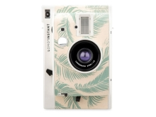 LOMOGRAPHY LOMO'INSTANT MINI HONOLULU COMBO