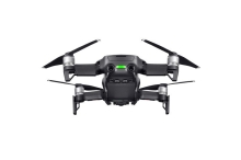 Dron DJI Mavic Air Onyx Black